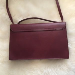 40c360f7d00c Madewell Bags - Madewell the slim convertible bag
